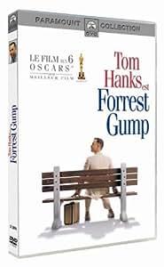Forrest Gump [Édition Simple]