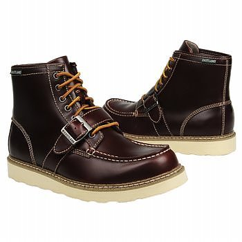 Eastland Men's Hemlock
