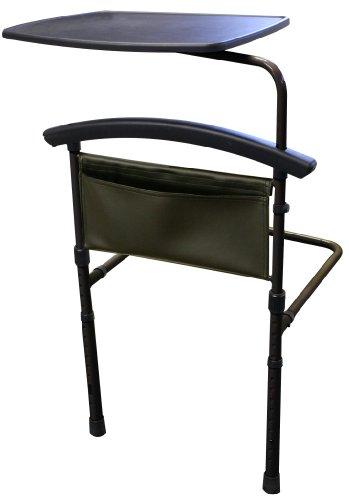 Medical Beds 7647 front