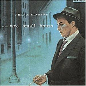 Frank Sinatra - The Fantastic 50