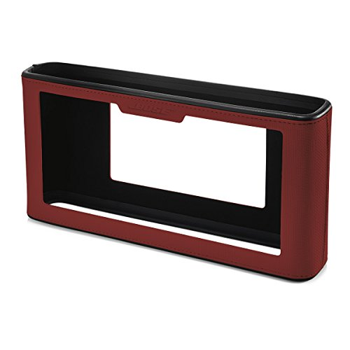 bose-soundlink-iii-cover-deep-red