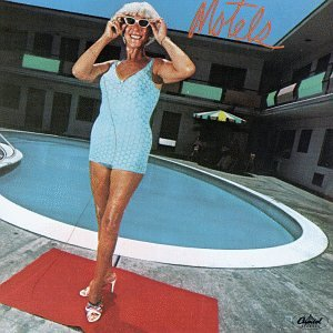 02 - The Motels - Zortam Music