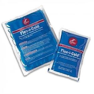 Cramer Flex-I-Cold Reusable Cold Pack 6 x 9 Sold Per Dozen by Cramer