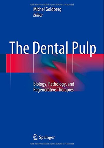 Pathology outlines books for pathologists books by author g l this book provides a detailed update on our knowledge of dental pulp and regenerative approaches to therapy fandeluxe Image collections