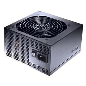 Antec TruePower New TP-650 Alimentation interne pour PC ATX12V 2.3/ EPS12V 2.91 650 W