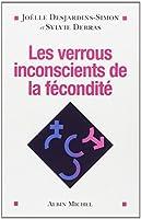 Les verrous inconscients de la fécondité