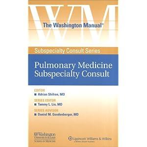 Manual of neurology free download