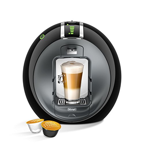 delonghi-edg-605b-nescafe-dolce-gusto-circolo-kaffeekapselmaschine-1500-watt-automatisch-schwarz