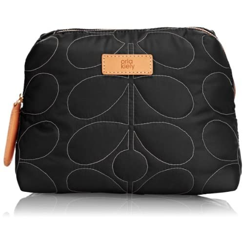 Best 10 Orla Kiely Handbags Sale