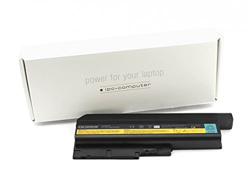 Batterie pour Lenovo ThinkPad W500 (4061)