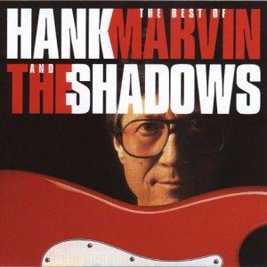 Hank & Shadows Best of