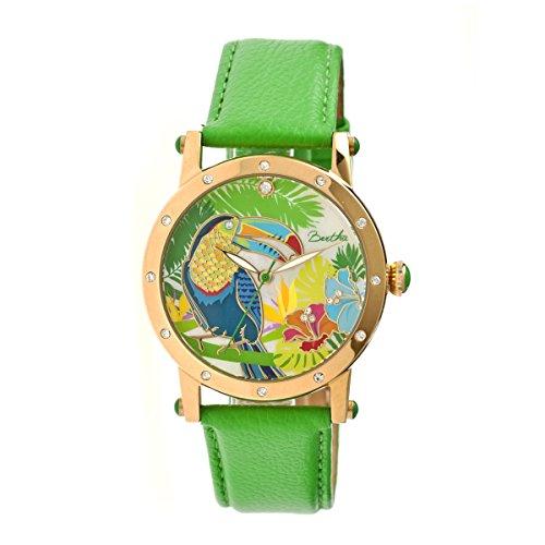 montre-bertha-quartz-affichage-analogique-bracelet-et-cadran-bthbr4403-green