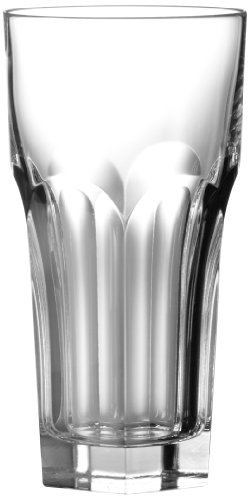 baccarat-harcourt-highball-glass-by-baccarat