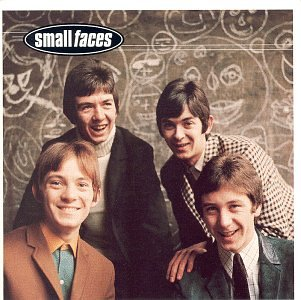The Small Faces - Disco 1 - Zortam Music