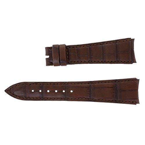 audemars-piguet-22-16-mm-bracelet-en-cuir-veritable-marron-bande-montre-pour-hommes