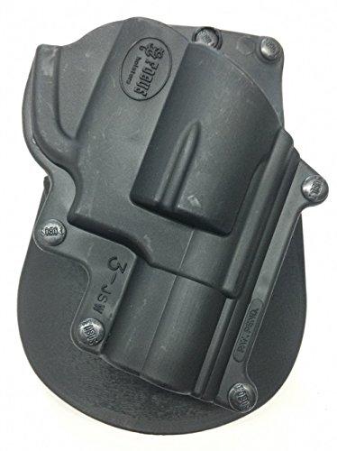 fobus-concealed-carry-belt-not-paddle-holster-for-sw-j-frame-model-60-smithwesson-36-37-60-442-637-6