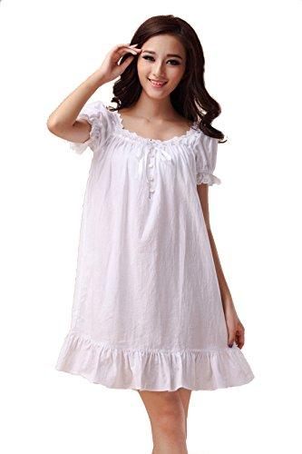 l-email-cosplay-chemise-de-nuit-femme-blanc-ssl08-xxs