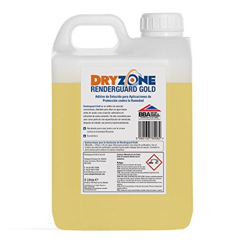 aditivo-impermeabilizante-e-inhibidor-de-sales-renderguard-gold-4l-para-reenyesados-despues-del-trat