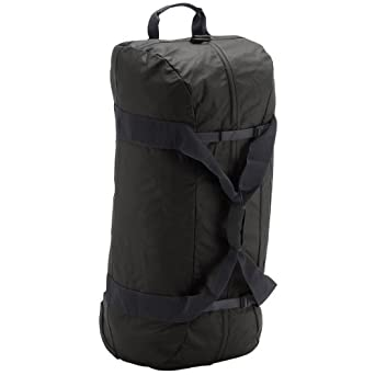 Eagle Creek Travel Gear No Matter What Flashpoint X-Large Rolling Duffel by Eagle Creek