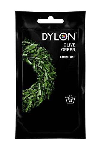 dylon-hand-dye-powder-olive-green