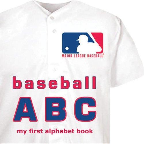 major-league-baseball-abc-my-first-alphabet-book-my-first-alphabet-books-michaelson-entertainment