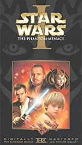 the phantom menace richard weakland Cooper, richard merian king kong (illustrated by anthony  the phantom  menace mccarthy, patricia  weakland, mark scooby-doo and the truth.