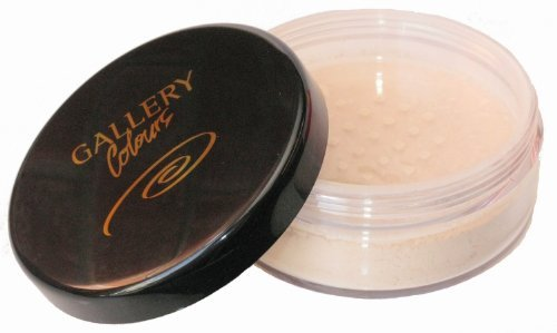 gallery-loose-face-powder-translucent