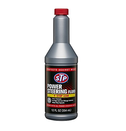 armored-auto-group-sales-inc-12-oz-power-steering-stop-leak-fluid