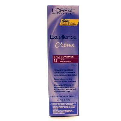 loreal-excellence-coloration-excellence-creme-71-blond-cendre-fonce-51-ml