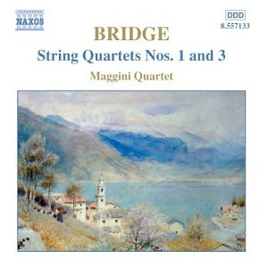 bridge-string-quartets-nos-1-and-3