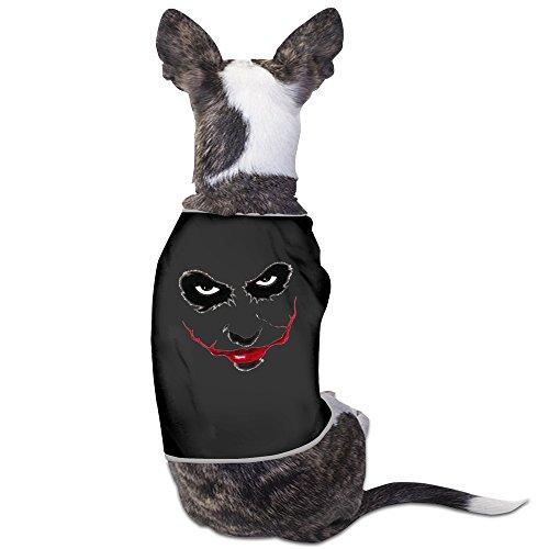 hfyen-batman-joker-sourire-vector-png-02651-quotidien-pet-t-shirt-pour-chien-vetements-manteau-pour-