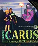 Product B0002SKKH8 - Product title Icarus Sanctuary Of The Gods