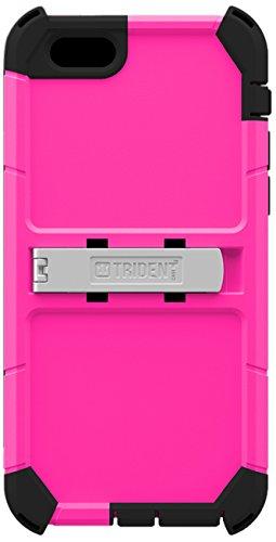 trident-kraken-ams-cover-protettiva-per-iphone-6-colore-rosa