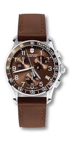 Swiss Army Victorinox Men's Watches Chrono Classic SAV241151 - WW
