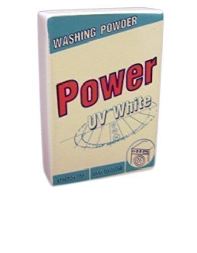 Estia 600291 Washing Powder Packing For Shop Or Child Kitchen