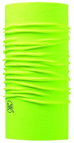 buff-panuelo-multifuncional-color-amarillo-talla-unica