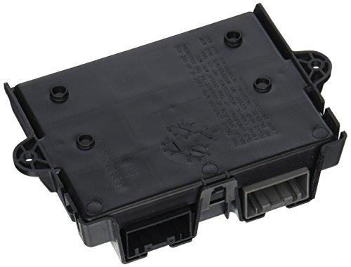 Motorcraft TM101 Automatic Transmission Modulator (Transmission Transfer Case compare prices)