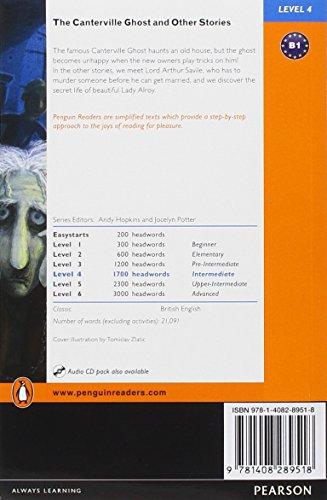 penguin readers level 4 pdf