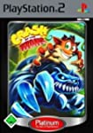 Crash of the Titans [Platinum]