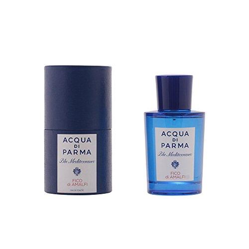 Acqua di Parma Blu Mediterraneo Fico di Amalfi Eau de toilette spray 75 ml unisex - 75 ml