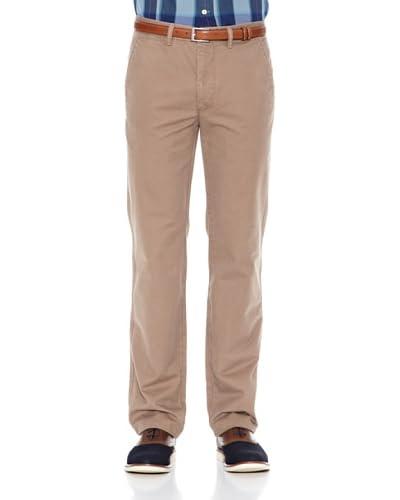 Dockers Pantalone Straight [Kaki]
