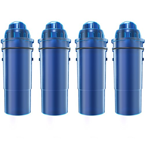 4-pack-aquacrest-crf-950z-water-filter-replacement-for-pur-crf-950z-pitcher-water-filter