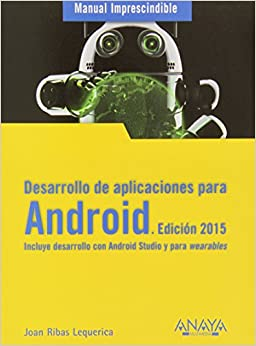 android application thesis computer science