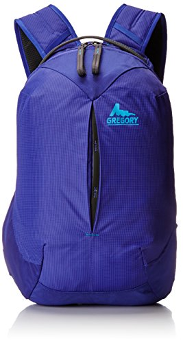 gregory-mountain-products-sketch-15-backpack-lapis-purple-one-size