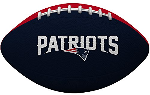 New England Patriots Football