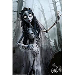 Corpse bride 405 004 views