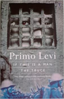 a review of survival in auschwitz a book by primo levi Books of the times surviving auschwitz, surrendering to despair primo levi a life by ian thomson illustrated 583 pages metropolitan books/henry holt & company $3250 the first edition of primo levi's book on his time in auschwitz, ''if this is a man,'' appeared in october 1947.