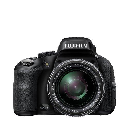 fujifilm-finepix-hs50-digital-camera-black-16-mp-42x-optical-zoom-30-inch-lcd