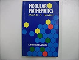 Pure mathematics 1 by l bostock and s chandler pdf gli stili del download and read bostock and chandler pure mathematics bostock and chandler pure mathematics fandeluxe Image collections
