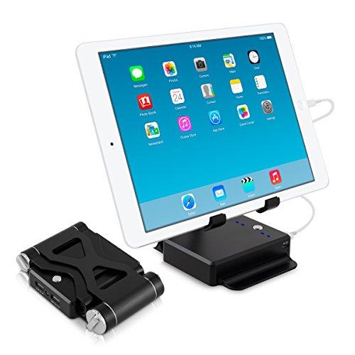 kwmobile-10400mah-powerbank-con-supporto-tablet-batteria-di-ricambio-esterna-usb-con-rivestimento-in